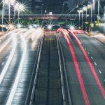 MSME's Roadmap to Industry 4.0