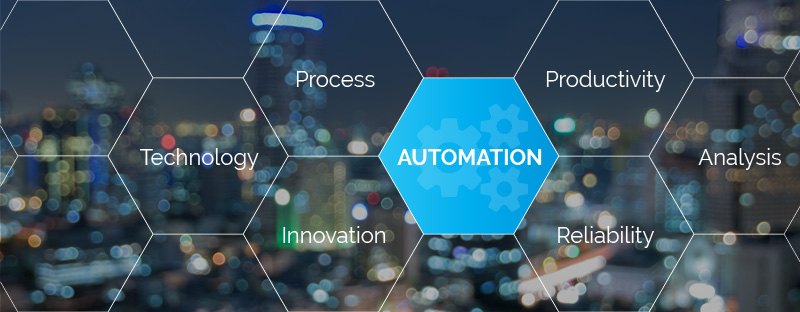 7 ways workflow automation can drive your business productivity
