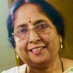 Prabha Shankar