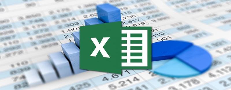5 reasons why excel is the wrong choice for data collection, analysis and reporting