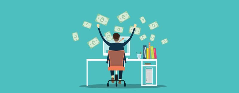 Top 3 sales processes that could be automated to increase revenue